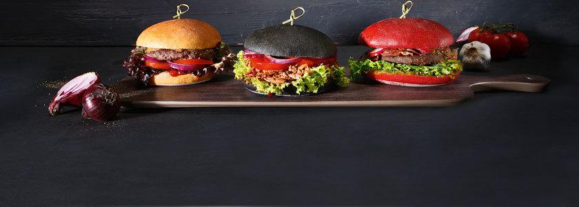 burger br tchen edna backwaren ag online kaufen horeca. Black Bedroom Furniture Sets. Home Design Ideas