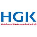 HGK-Hausmesse
