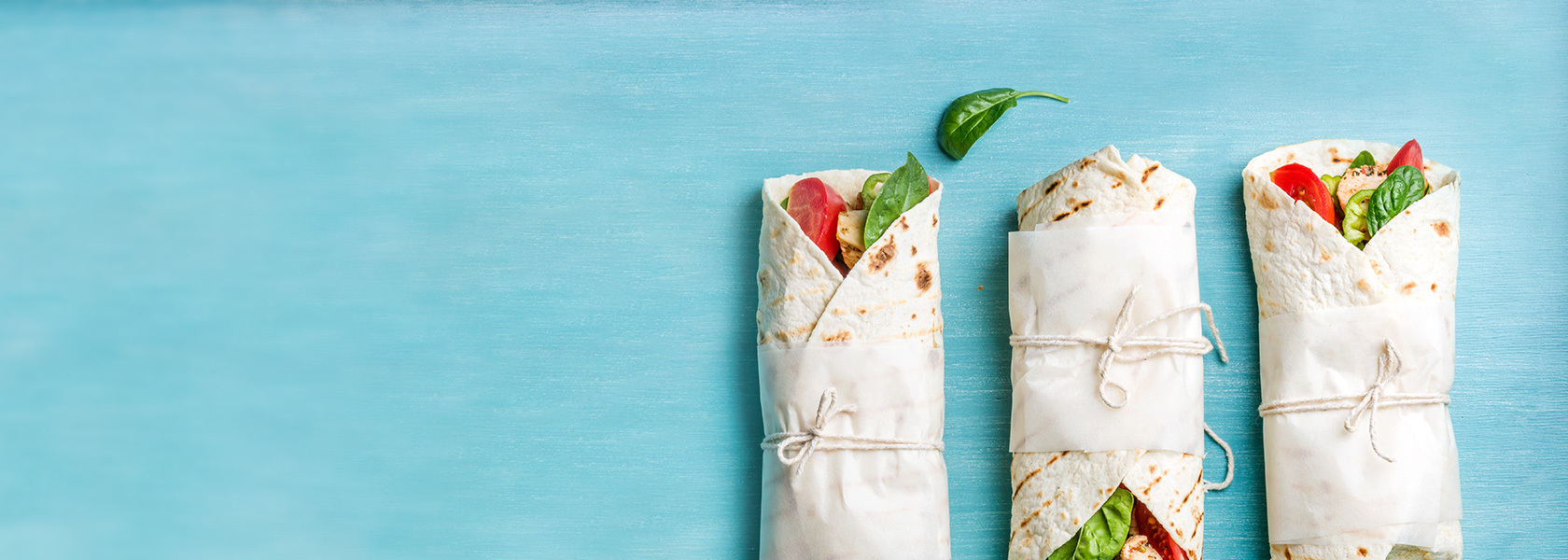 Art. 98560, Original Wrap Tortilla