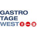 GastroTageWest